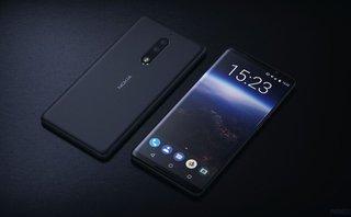 Công nghệ - Nokia 9 nhiều khả năng sẽ có tới 3 biến thể khác nhau