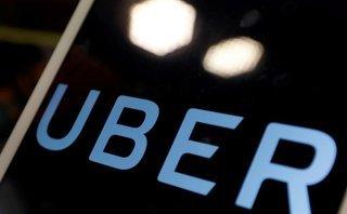 Cuộc sống số - Uber sẽ 'bỏ rơi' Việt Nam và cả thị trường châu Á?