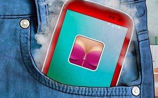 Công nghệ - Mã độc Android cực kỳ nguy hiểm xuất hiện, có thể gây nổ smartphone