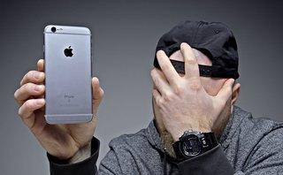 """Công nghệ - Apple và """"cú phốt lịch sử"""" cố tình làm chậm iPhone cũ"""