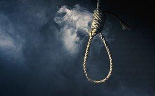 Cuộc sống số - YouTube vướng scandal video tự tử lọt Top xem nhiều