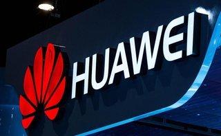 Huawei được tòa án Trung Quốc xử thắng kiện Samsung