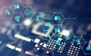 Cuộc sống số - Công nghệ nào sẽ là nền tảng của Blockchain tương lai?