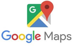 """Trung Quốc """"thả"""" cho Google Maps hoạt động trở lại"""