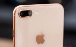 Cuộc sống số - Bản cập nhật mới của Apple ảnh hưởng sao đến hiệu suất iPhone 8+, 7 và 6s?