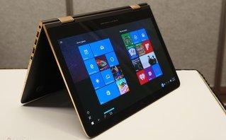 Cuộc sống số - Vì sao laptop màn hình OLED vắng bóng tại CES 2018?