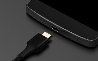 Sản phẩm - Smartphone Samsung sẽ chuyển hẳn sang USB – C trong 2018?
