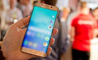 Cuộc sống số - Tiếp bước Apple, Samsung vướng nghi án làm chậm smartphone cũ