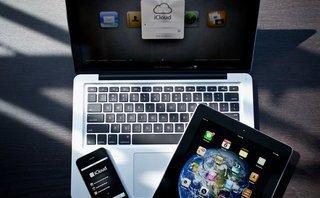 Thủ thuật - Tiện ích - Bản cập nhật sửa lỗi ChaiOS làm treo iPhone, iMac sẽ mắt tuần tới