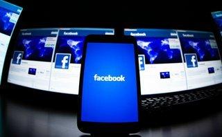 Cuộc sống số - Hơn 35.000 smartphone Việt Nam bị nhiễm virus từ Facebook