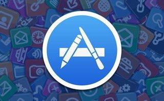 Cuộc sống số - Apple thay đổi giá ứng dụng và in-app-purchase theo VAT mới trên App Store