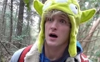 Cuộc sống số - Vlogger đình đám Logan Paul lại bị YouTube trừng phạt
