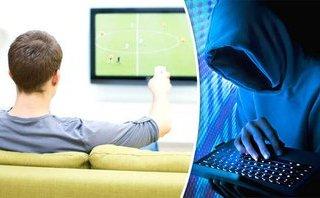Cuộc sống số - Các hãng sản xuất đang 'lơ' chuyện Smart TV bị hack