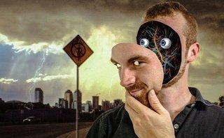Xu hướng công nghệ mới là tích hợp AI trên cơ thể người