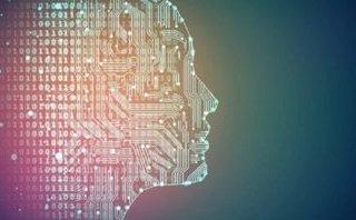 Sản phẩm - Samsung làm robot tích hợp trí tuệ nhân tạo