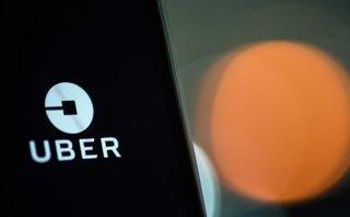 Cuộc sống số - Uber tại Đông Nam Á sắp bị Grab thâu tóm