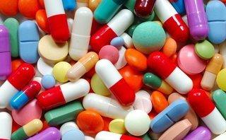 Cuộc sống số - Sẽ có thuốc uống để khoẻ mạnh mà không cần tập thể dục?