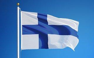 Đời sống - Phần Lan hạnh phúc nhất thế giới, Việt Nam xếp thứ 95/156