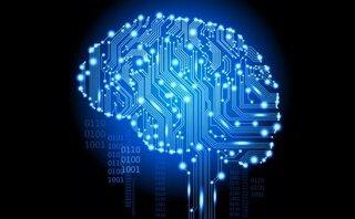 Sản phẩm - Giúp người thành bất tử nhờ upload não lên máy tính?