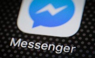 Cuộc sống số - Quét và thu thập dữ liệu tin nhắn trên Messenger, Facebook muốn gì?