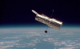 Cuộc sống số - Con người sẽ dùng siêu máy ảnh để săn các ngoại hành tinh