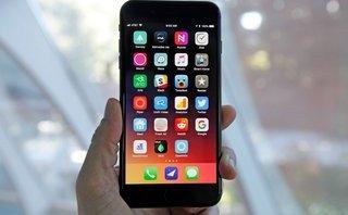 Cuộc sống số - Apple phát hành iOS 11.3.1, sửa lỗi cảm ứng với màn hình không chính hãng.