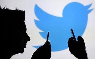 Cuộc sống số - 330 triệu người dùng Twitter bị lộ mật khẩu