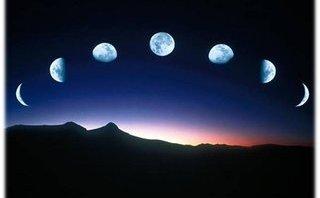 Cuộc sống số - Trái đất có bị hủy diệt khi Mặt trăng biến mất?