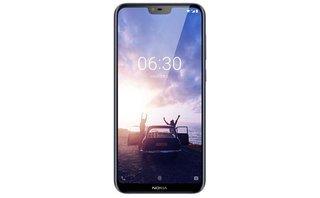 Sản phẩm - Nokia X bất ngờ lộ ngày ra mắt trên poster