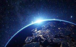 Cuộc sống số - Những sự thật bất ngờ về Trái đất có thể bạn chưa biết?