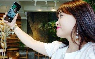 Sản phẩm - Đánh giá camera Oppo F7: Lựa chọn tốt nhất cho người nghiện selfie