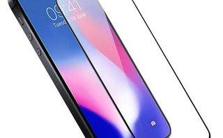 Sản phẩm - iPhone SE 2 là bản thu nhỏ của iPhone X?