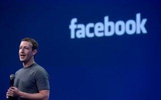 Cuộc sống số - Sau bê bối rò rỉ dữ liệu, tài sản của Mark Zuckerberg thậm chí còn tăng