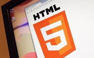 Cuộc sống số - Tiềm năng phát triển của nền tảng HTML5 mới