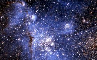 Cuộc sống số - Liệu vũ trụ có điểm trung tâm hay không?