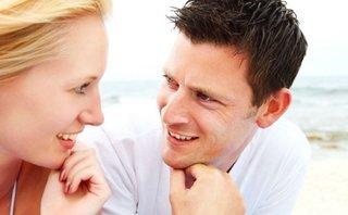 Đời sống - So sánh thú vị giữa đàn ông và đàn bà