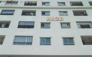 Đời sống - Thông tin mới về người phụ nữ ném thớt từ tầng 11 chung cư