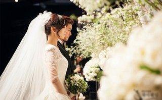 Đời sống - Những điều cần lưu ý trong ngày cưới mà cô dâu chú rể nên biết