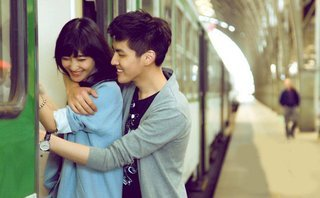 Đời sống - Thế nào là yêu đương nghiêm túc?