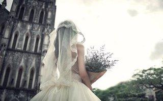 Tâm sự - Lấy chồng mà không thể sống sung sướng thì nên…ở một mình