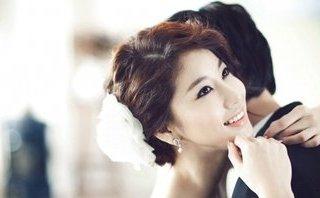 Tâm sự - Tôi đã dùng sự yêu thương để chinh phục chồng mình