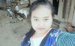 Gia đình - Đi tìm con gái 17 tuổi mất tích người cha H'Mông gặp tai nạn