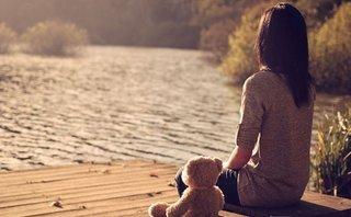 Tâm sự - 17 điều phụ nữ nên 'khắc cốt ghi tâm' để có cuộc sống hạnh phúc