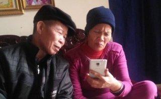 Gia đình - Bí quyết dạy con của gia đình đông con nhất Hà Nội