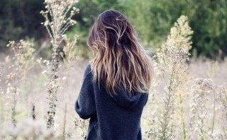 Tâm sự - Độc thân là thế nào?