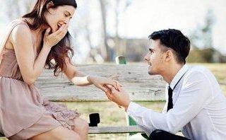 Gia đình - Phụ nữ khi nào thì sẵn sàng làm vợ?