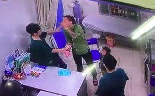 Cộng đồng mạng - Bác sĩ BV Xanh Pôn bị đánh:  Sự ám ảnh, tổn thương trong lòng nhiều bác sĩ