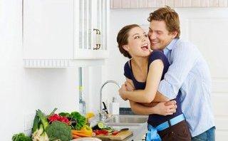 Tâm sự - Người phụ nữ nghẹn ngào kể lại kế hoạch '30 ngày thay đổi' để giành lại chồng