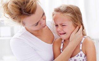 Gia đình - Chơi với con là biện pháp dạy con tốt nhất