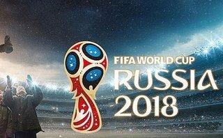 Thể thao - Bản quyền World Cup 2018:  Liệu 'phần thắng' có thuộc về K+?